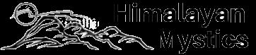 himalayanmystics.com