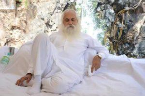 Himalayan mystics yoga and meditation school